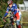 Granogue Cyclocross Sunday Races-07871