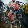 Granogue Cyclocross Sunday Races-07562