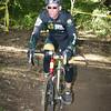Granogue Cyclocross Sunday Races-07735