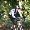 Granogue Cyclocross Sunday Races-07579
