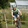 Granogue Cyclocross Sunday Races-07836