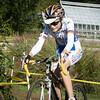 Granogue Cyclocross Sunday Races-07910