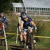 Granogue Cyclocross Sunday Races-07868