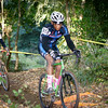 Granogue Cyclocross Sunday Races-07616
