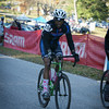 Granogue Cyclocross Sunday Races-07654