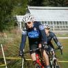 Granogue Cyclocross Sunday Races-07899