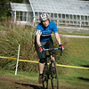 Granogue Cyclocross Sunday Races-07906