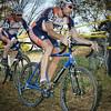 Granogue Cyclocross Sunday Races-05517-Edit