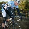 Granogue Cyclocross Sunday Races-07544