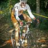 Granogue Cyclocross Sunday Races-05565