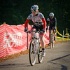 Granogue Cyclocross Sunday Races-07665