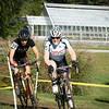 Granogue Cyclocross Sunday Races-07821