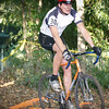 Granogue Cyclocross Sunday Races-07614