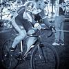 Granogue Cyclocross Sunday Races-05518