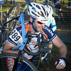 Granogue Cyclocross Sunday Races-07669
