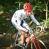 Granogue Cyclocross Sunday Races-05595