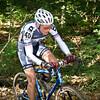 Granogue Cyclocross Sunday Races-05612
