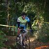 Granogue Cyclocross Sunday Races-07635