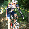 Granogue Cyclocross Sunday Races-07708