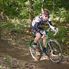 Granogue Cyclocross Sunday Races-05605