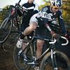 Granogue Cyclocross Sunday Races-07546