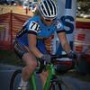 Granogue Cyclocross Sunday Races-07948