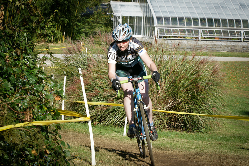 Granogue Cyclocross Sunday Races-07832