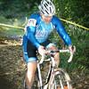 Granogue Cyclocross Sunday Races-07717