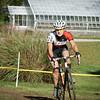 Granogue Cyclocross Sunday Races-07843