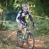 Granogue Cyclocross Sunday Races-07592