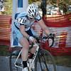 Granogue Cyclocross Sunday Races-07954