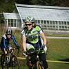 Granogue Cyclocross Sunday Races-07877