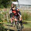 Granogue Cyclocross Sunday Races-07827