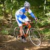 Granogue Cyclocross Sunday Races-05586