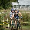 Granogue Cyclocross Sunday Races-07838