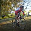 Granogue Cyclocross Sunday Races-05525
