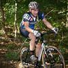 Granogue Cyclocross Sunday Races-05616