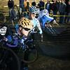 Granogue Cyclocross Sunday Races-07668