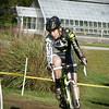 Granogue Cyclocross Sunday Races-07905