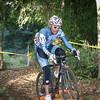 Granogue Cyclocross Sunday Races-07621