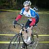 Granogue Cyclocross Sunday Races-07568