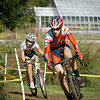 Granogue Cyclocross Sunday Races-07863