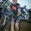 Granogue Cyclocross Sunday Races-07563