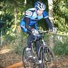 Granogue Cyclocross Sunday Races-07600