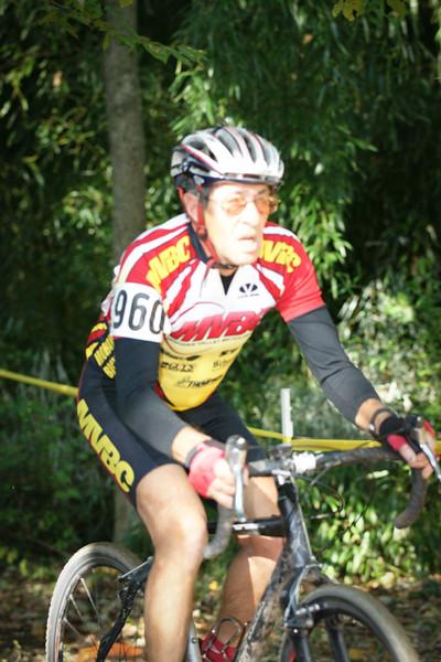 Granogue Cyclocross Sunday Races-07672