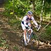 Granogue Cyclocross Sunday Races-05603