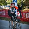Granogue Cyclocross Sunday Races-07659