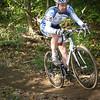 Granogue Cyclocross Sunday Races-05647