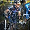 Granogue Cyclocross Sunday Races-05537