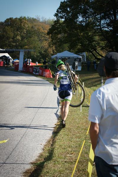 Granogue Cyclocross Sunday Races-07981